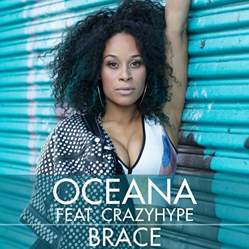 Oceana feat. Crazyhype