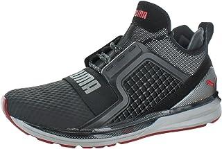 : basket puma homme 200 à 500 EUR Chaussures