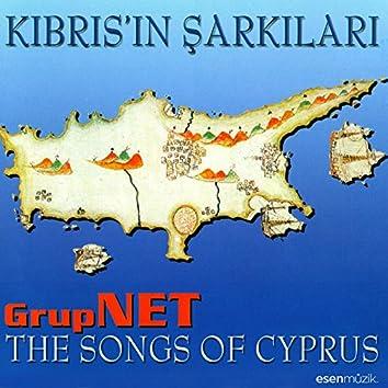 Kıbrıs'ın Şarkıları (The Songs of Cyprus)