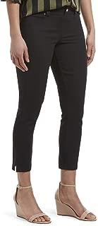 Women's Ultra Soft Denim Jean Capri Leggings