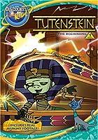 Tutenstein 1: The Beginning [DVD] [Import]