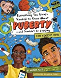 45 Multicultural Children's Books About Bodies, Sex & Consent