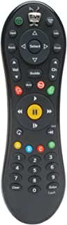 TiVo C00270 Roamio Replacement Remote with Radio Frequency