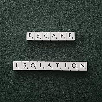 Escape Isolation