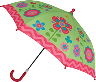 Stephen Joseph Little Girls' Umbrella