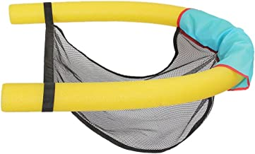 wholesale pool liners