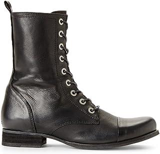 243542e19d Amazon.it: Diesel - Stivali / Scarpe da donna: Scarpe e borse