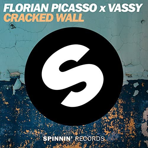 Florian Picasso & VASSY