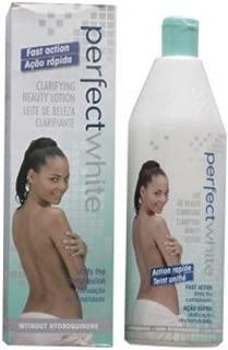 Perfect White Lightening Beauty Lotion 250ml