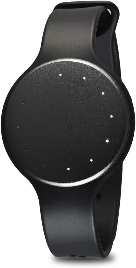 Bluetooth Large discharge sale Smart Wrist Watch Tracker - Waterproof L Under blast sales Multifunction