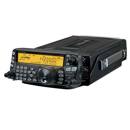 HF Radios: Amazon com