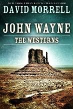 John Wayne: The Westerns