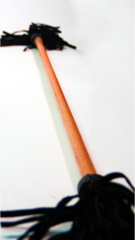 Reservation Kids Z-Stix Shipping included Made to Order Devil Sticks-Flower Handmade Juggling
