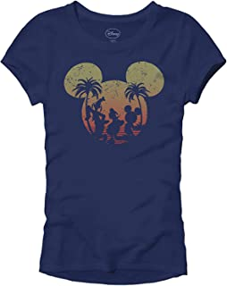 Best cruise t shirt images Reviews