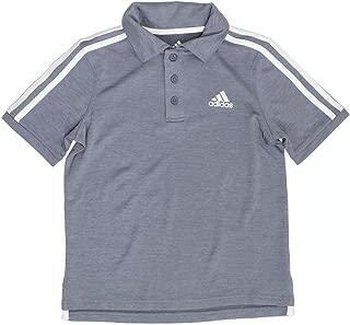 Best adidas boys polo shirts Reviews