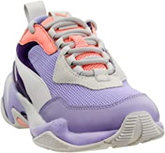 PUMA Women's Thunder Fashion Sneakers