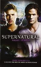 Best supernatural: night terror Reviews