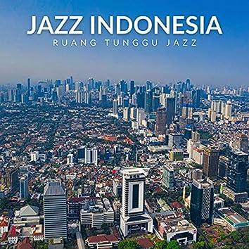 Ruang Tunggu Jazz