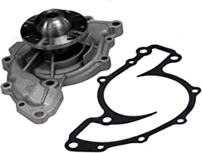 GMB 130-1780 OE Replacement Water Pump with Gasket