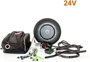 Amazon.es: motor patinete electrico 24v