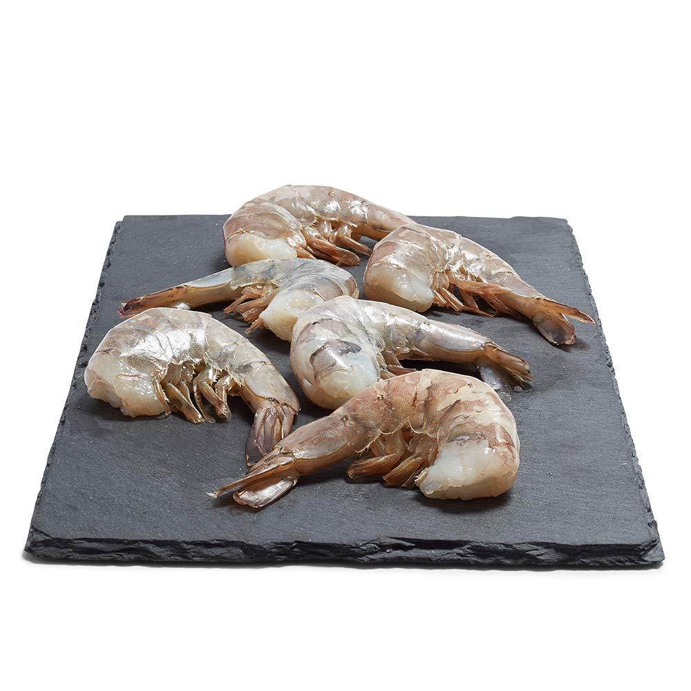 Shrimp White Farm Raised Easy Tucson Mall 12 Peel 8 Frozen 5 ☆ very popular Previously