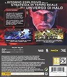 Zoom IMG-1 halo wars 2 xbox one
