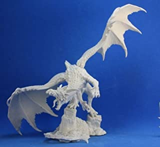 Reaper Bones: Narthrax
