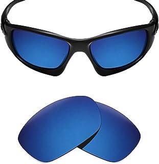Mryok Replacement Lenses for Oakley Ten X - Options