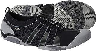 Cudas Men's Roanoke Dual Sole Water Shoe Sandal