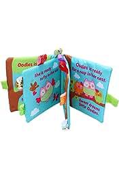 Amazon.es: 2 estrellas y más - Álbumes de recuerdos / Regalos para recién nacidos: Bebé