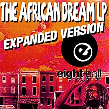 The African Dream (2021 Expanded Version - Remastered)