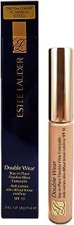 Estee Lauder Double Wear Stay-in-Place Flawless Wear Concealer, 3C Medium