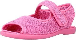 Vulladi Zapatillas Casa 3106 052 para Niños