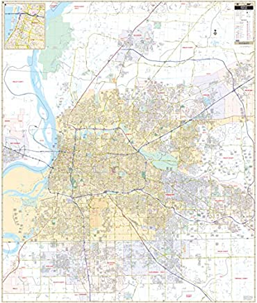 Memphis & Shelby Co, TN Wall Map: Kappa Map Group ... on arlington tn map, bollinger county tn map, christian county tn map, lancaster county pa school districts map, jefferson county tn map, baker county tn map, madison county tn map, millington tn map, mcnairy county tn map, knox county tn map, shelby ms map, oakland tn map, sumter county tn map, washington county tn map, hamilton county tn road map, springfield tn map, greeneville tn map, fayette county tn map, loudoun county tn map, williams county tn map,