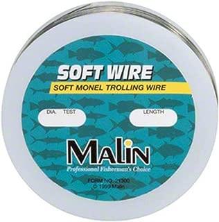 Malin M40-300 Soft Monel Wire