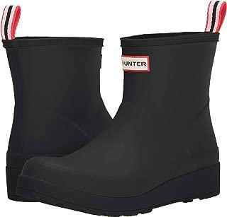 Women's Original Play Boot Short Rain Boots