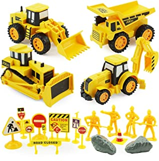 Best bulldozer with backhoe Reviews
