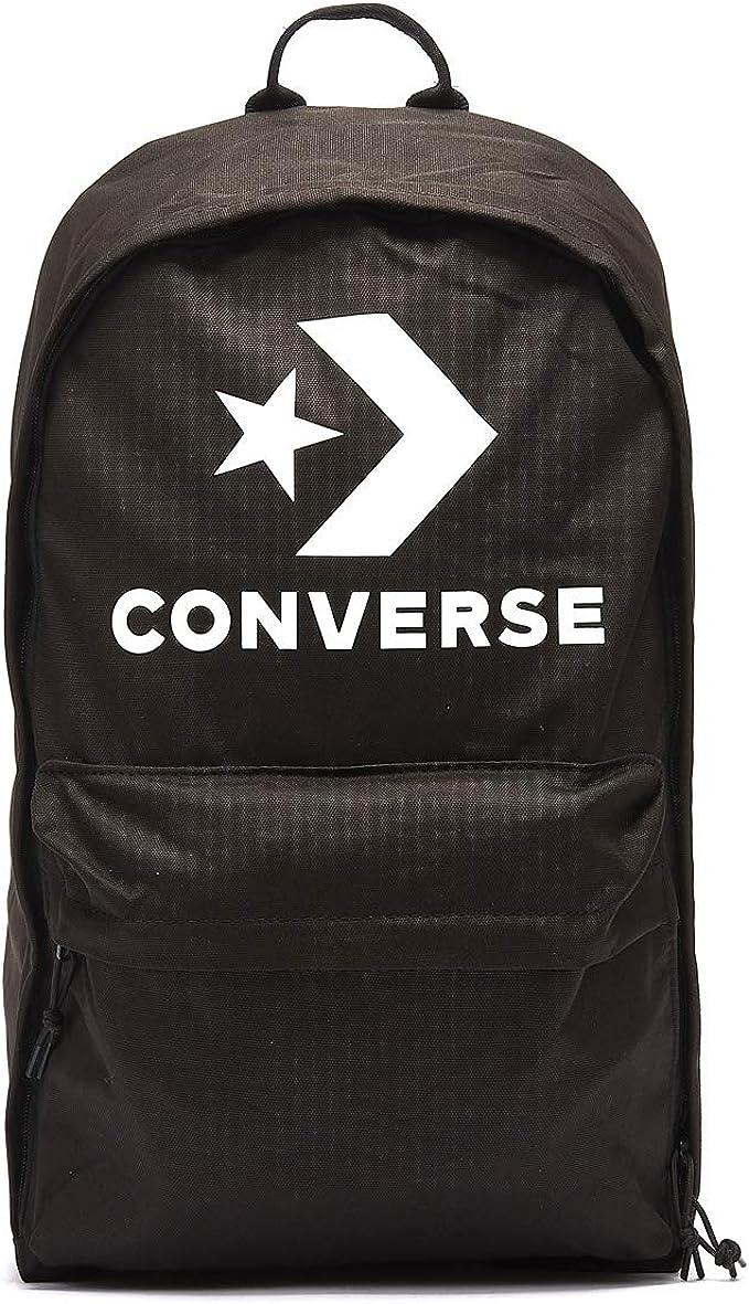 Converse Zaino Unisex-Adulto