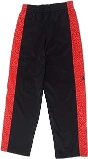 NIKE Boys Youth Air Jordan Track Pants
