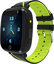 Best smartwatches in usa Reviews