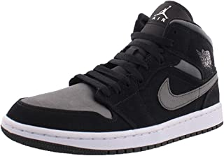 Jordan Air 1 Mid SE Mens Shoes