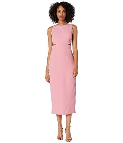 Bardot Lori Midi Dress