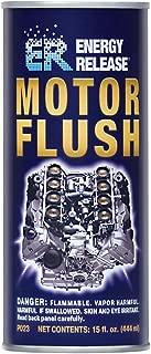 Energy Release P023 Motor Flush - 15 fl. oz.