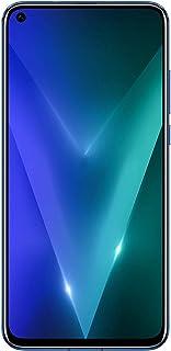 Honor View 20 Dual-Sim (128Gb Rom/6Gb Ram, Gsm Only, No Cdma) Factory Unlocked 4G/Lte Smartphone - International Version ()