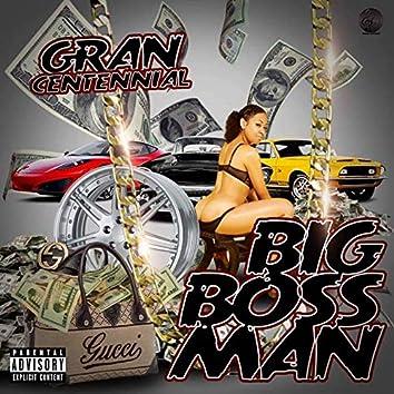 Big Boss Man
