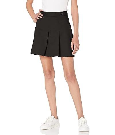 Classroom School Uniforms Juniors Hipster Scooter Skirt