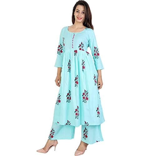 Cotton Gowns  Buy Cotton Gowns Online at Best Prices in India ... 8be7ce3c6d