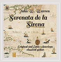 Serenata De La Sirena