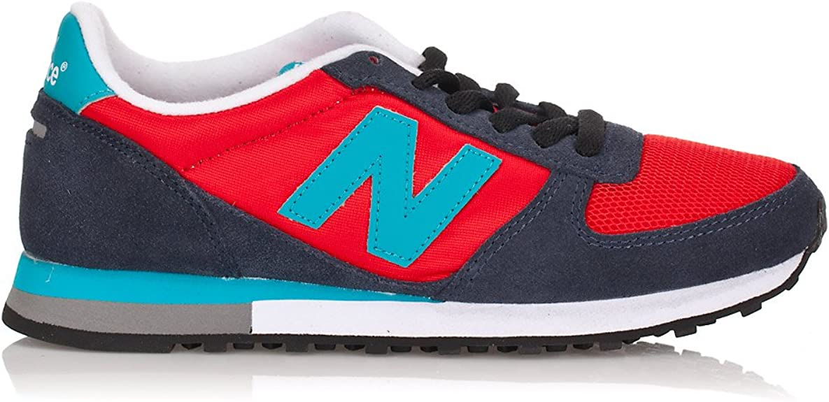New Balance 430, Sneakers Basse Uomo^Donna