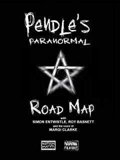 Pendle's Paranormal Roadmap